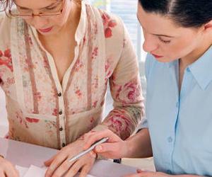 Asesoramiento integral de Empresas y Autónomos