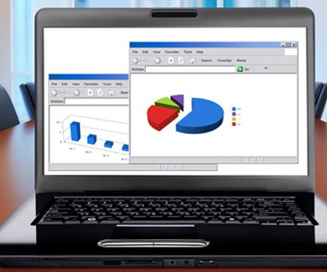 Características técnicas a tener en cuenta para elegir un portátil