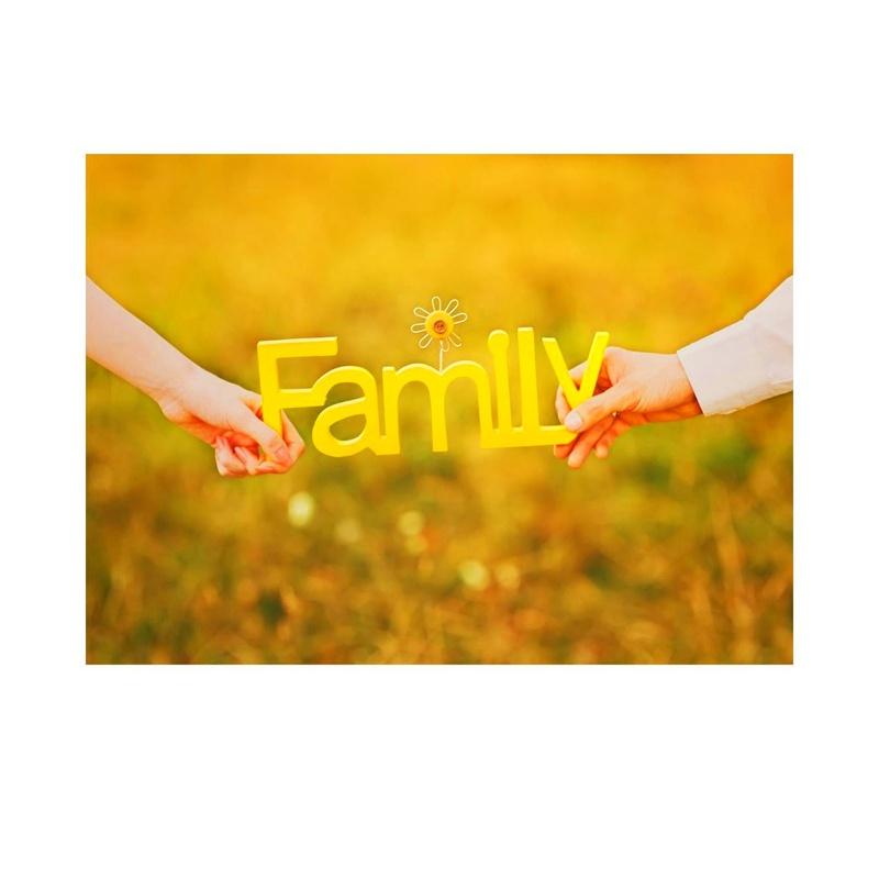 ASESORAMIENTO A FAMILIAS: ¿QUÉ SERVICIOS OFRECEMOS? de APSI-Centro de Aplicaciones Psicológicas