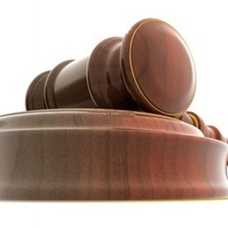 Derecho Laboral: Servicios de Tello Abogados de Tello Abogados