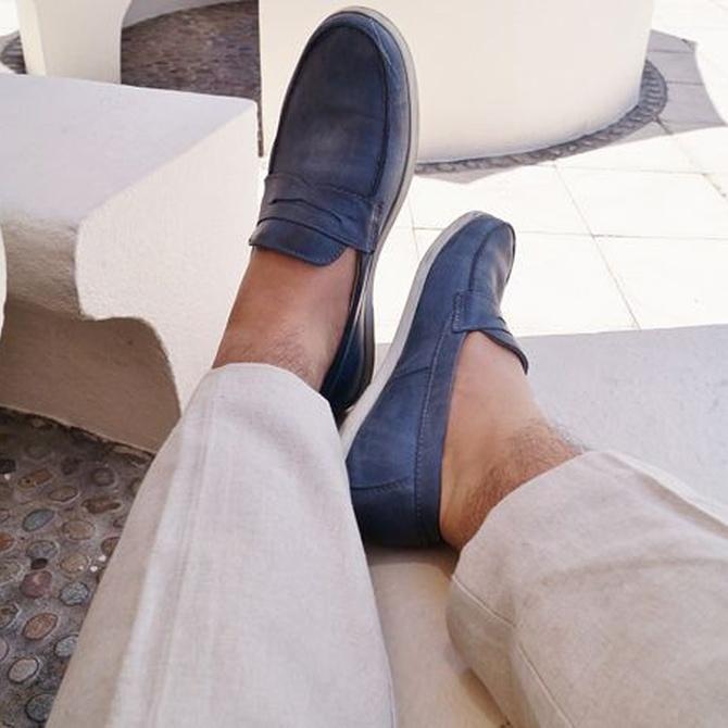 Presente y futuro de la industria del calzado en Baleares