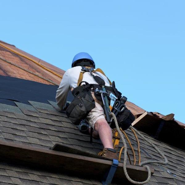 Requisitos básicos para tu tejado