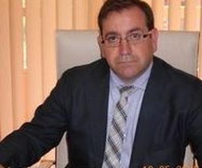 Miguel Angel Máñez Castellano