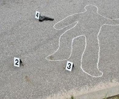 Detectives privados en Tarragona    Asesinato