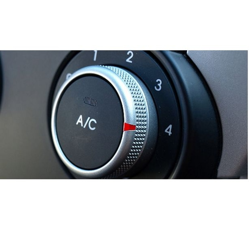 Aire acondicionado y climatización: Servicios de Electricidad del Automóvil Lino