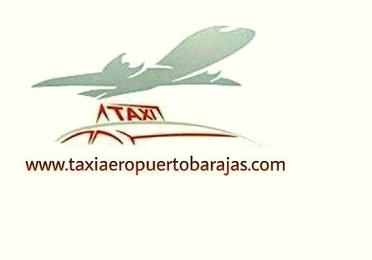 Radio Taxi Batan Aeropuerto
