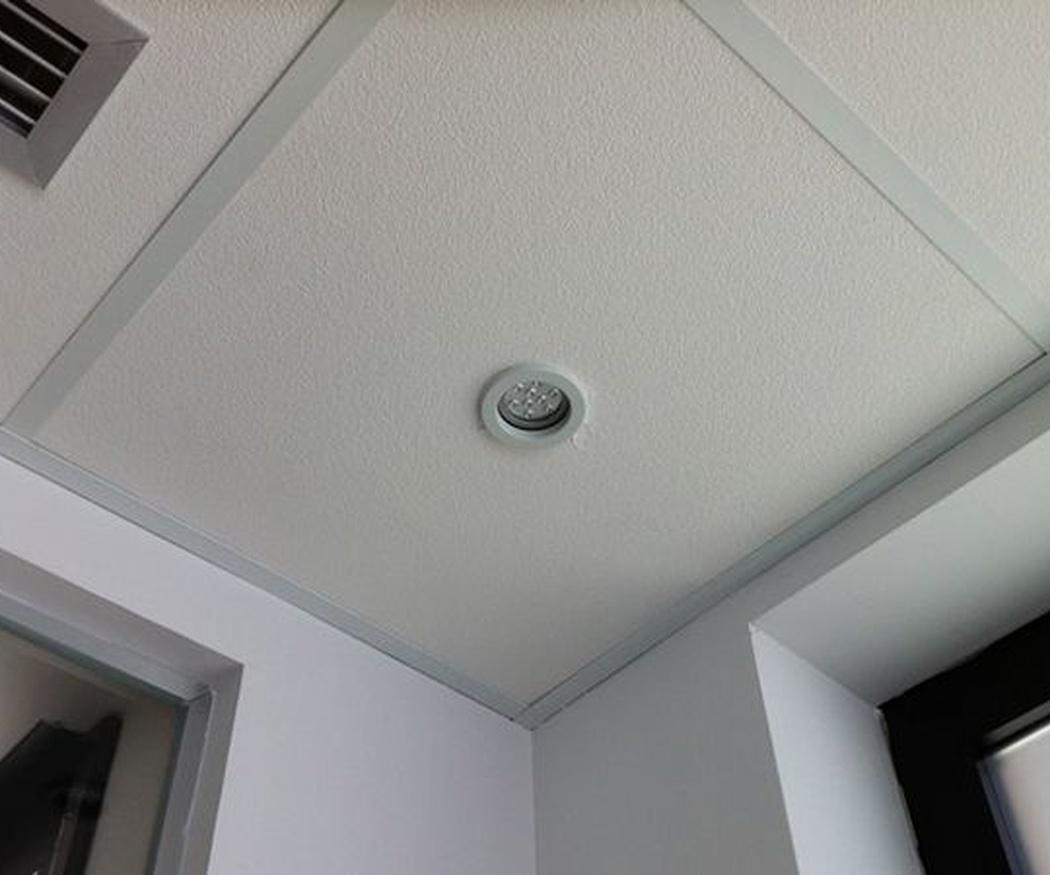 Consejos para comprar un LED