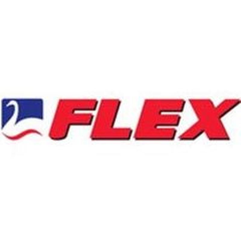 FLEX.: CATALOGO de Aquí Colchón
