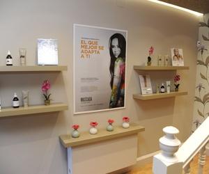 Galería de Centro de belleza en Zaragoza | Cucala