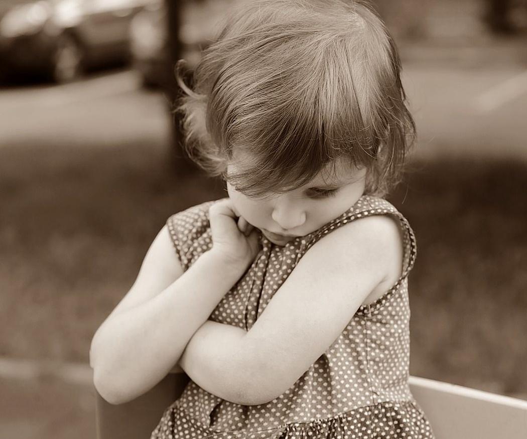 Mi hijo es muy tímido y retraído, ¿cómo puedo ayudarle?