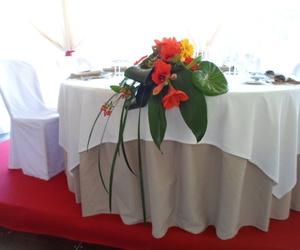 centro banquete