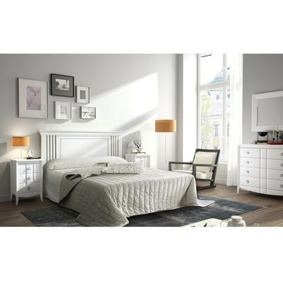Dormitorios: Actual de Mymm