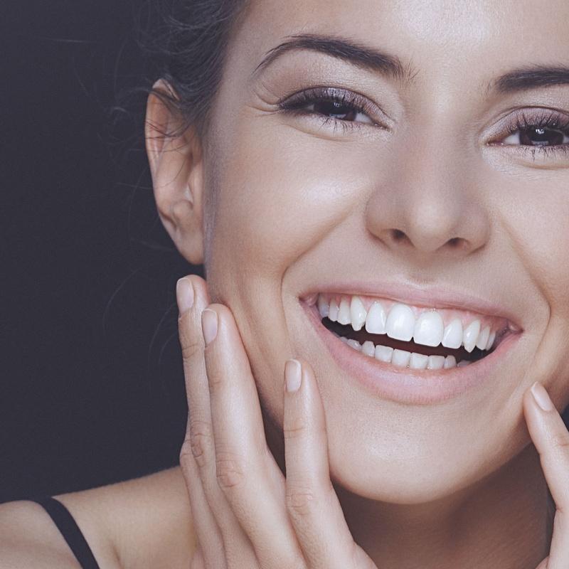 Depilación labio superior: Servicios de Cristina Nails