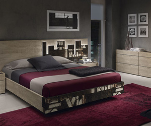 Todos los productos y servicios de Muebles: Muebles Rubla