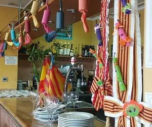 Celebra Las Fallas