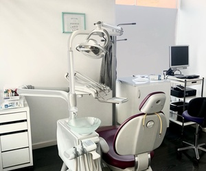 En Cliesdent somos especialistas en reconstrucciones dentales