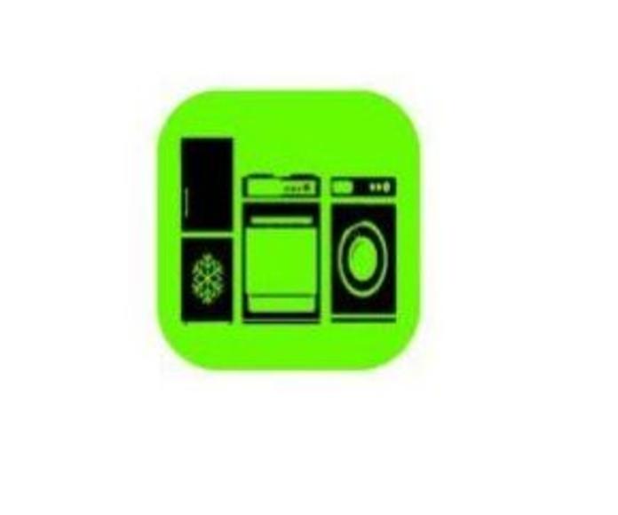 Electrodomésticos: Servicios de FR24h Servicios del Hogar