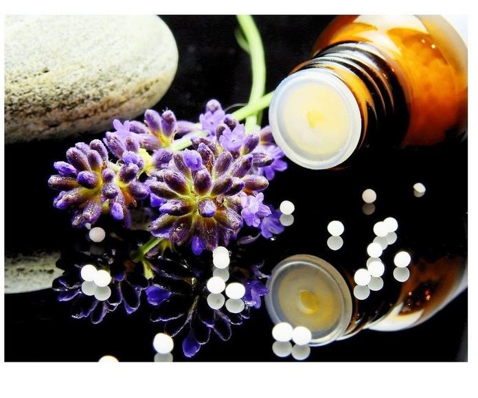 Homeopatía: Servicios de Farmacia Aldabe
