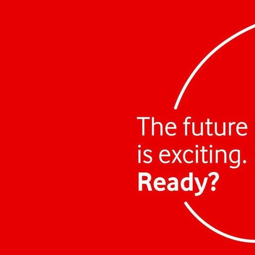 Distribuidor autorizado Vodafone empresas