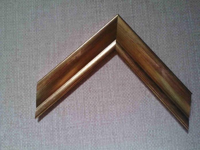 REF 700-049: Muestrario de Moldusevilla