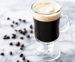 Cafés Especiales / Special Coffees