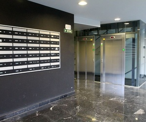 R&M Gabinete Técnico en Donostia