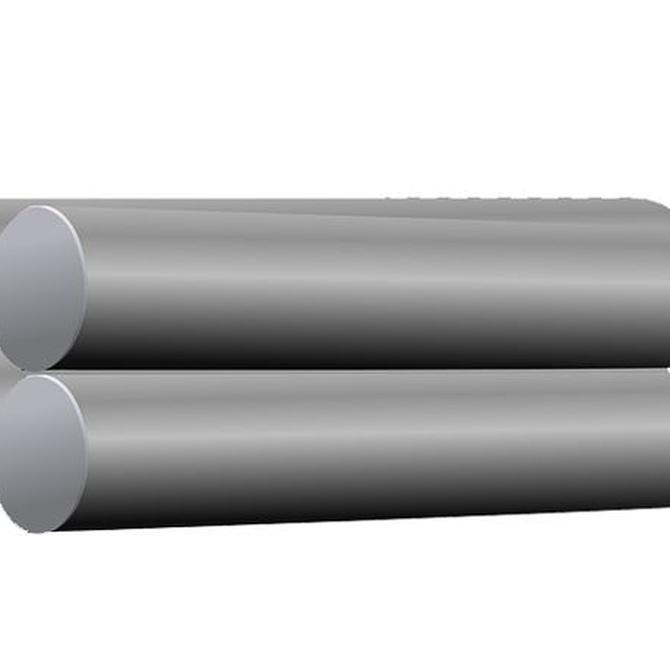Tipos de tubos de acero inoxidable