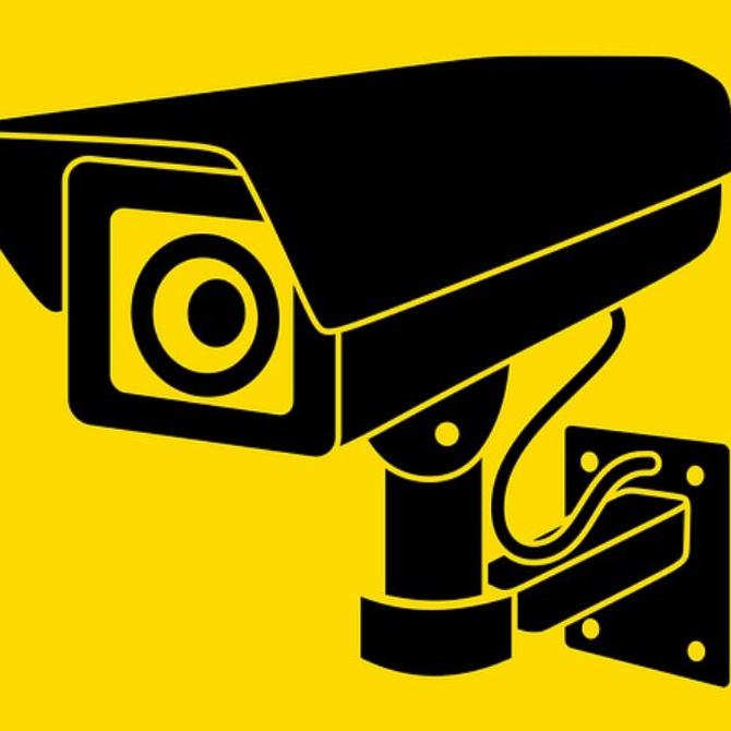 El CCTV y sus ventajas en el terreno de la seguridad