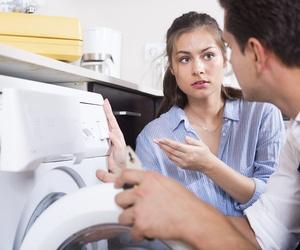 Reparación de lavadoras en Hellín