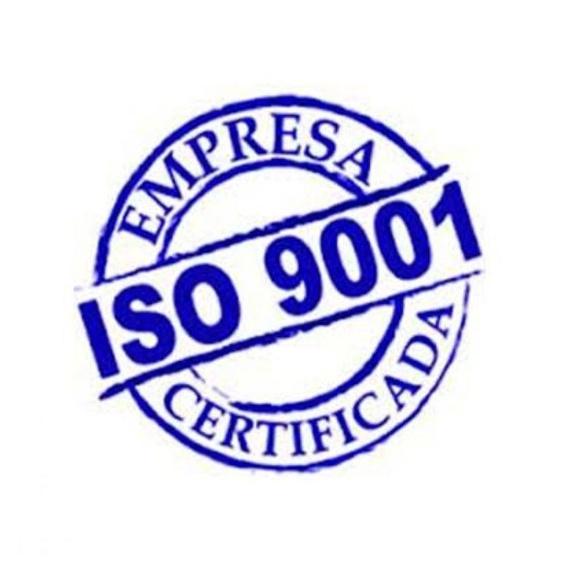 POLÍTICA INTEGRAL ISO 9001