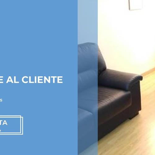 Psicólogo sexólogo en Cádiz | ConSenso Psicología, Sexología y Pareja