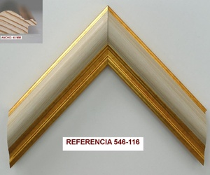 REF 546-116