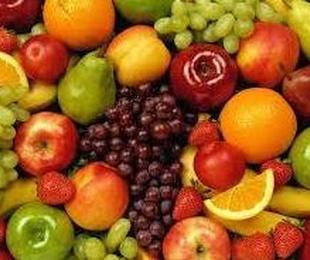 Precios dietética