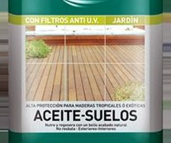 SUWIDE HEALTH CARE: Productos  de El Pinturas, S. L.