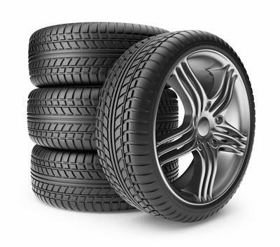 Todos los productos y servicios de Neumáticos: Neumáticos Pereiró 2, S.L.