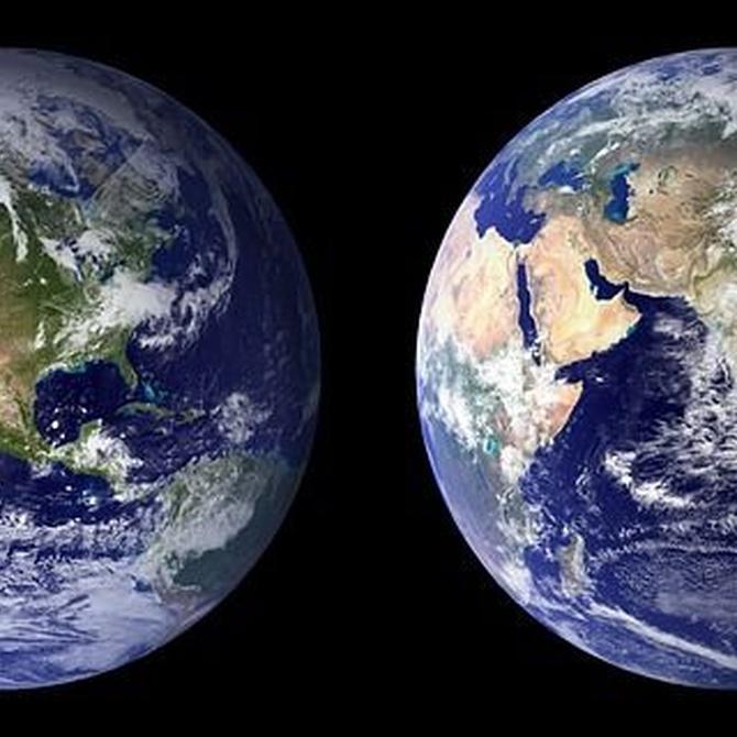 Aprovechemos la energía del interior de la Tierra