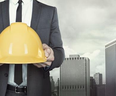 Especialistas en inspecciones de edificios (ITE) y comunidad de propietarios.