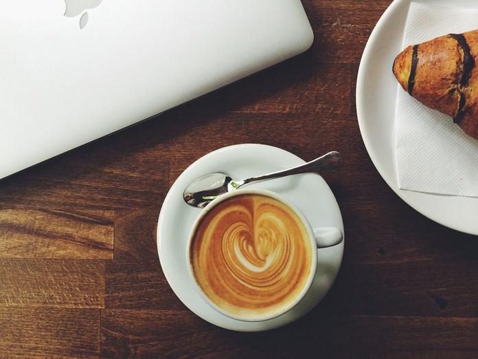Cafetería: Servicios de Pastelería Tiramisú