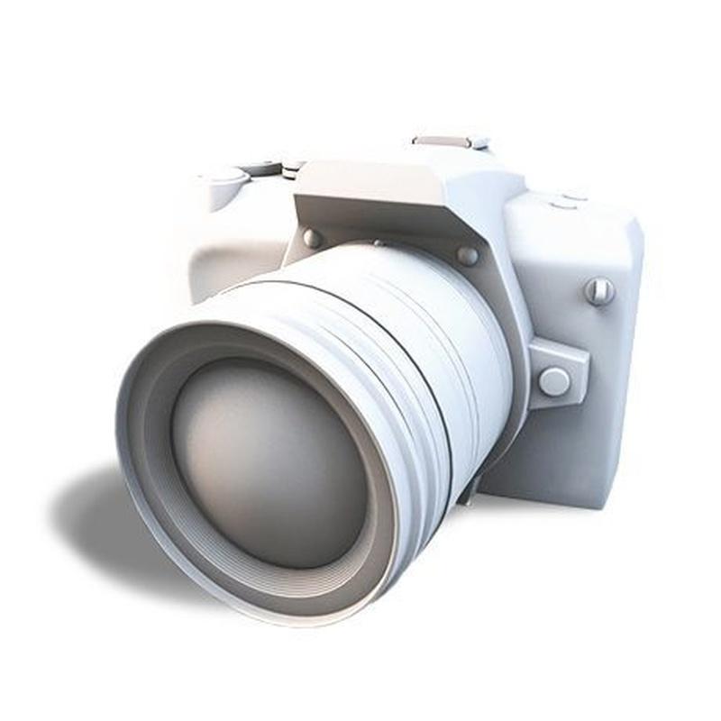 Fotográfico