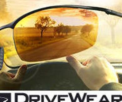 Vision y conducción