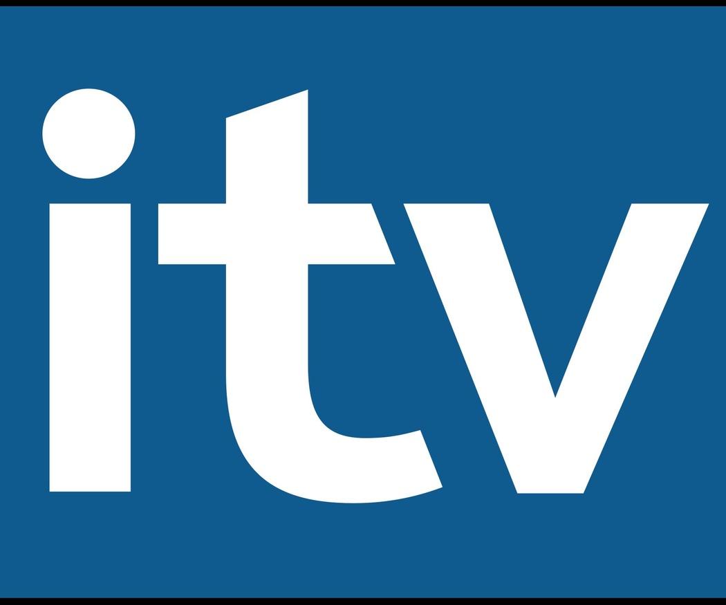 ¿Se puede pasar la ITV con las lunas tintadas del coche?