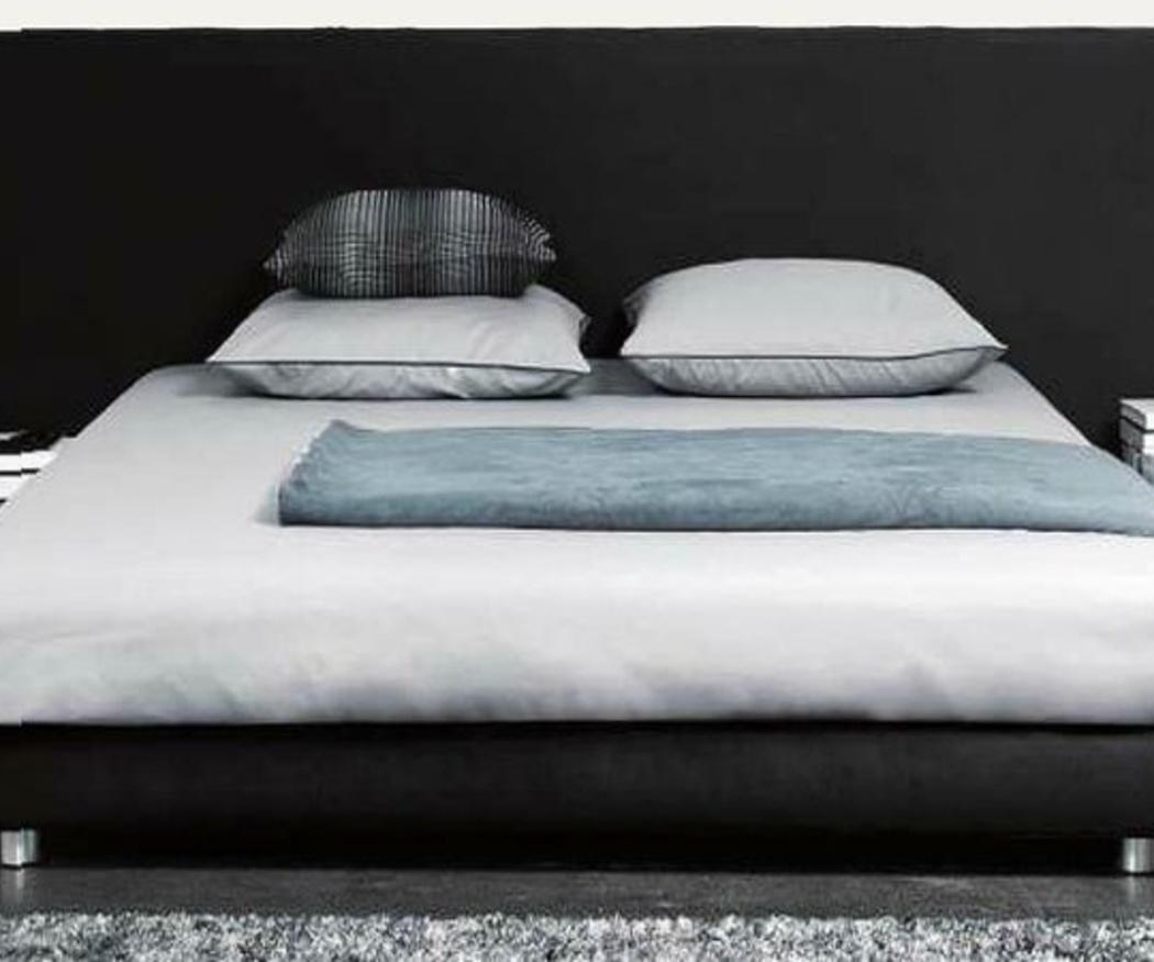 ¿Cuál es la dureza ideal del colchón para no tener dolor de espalda?