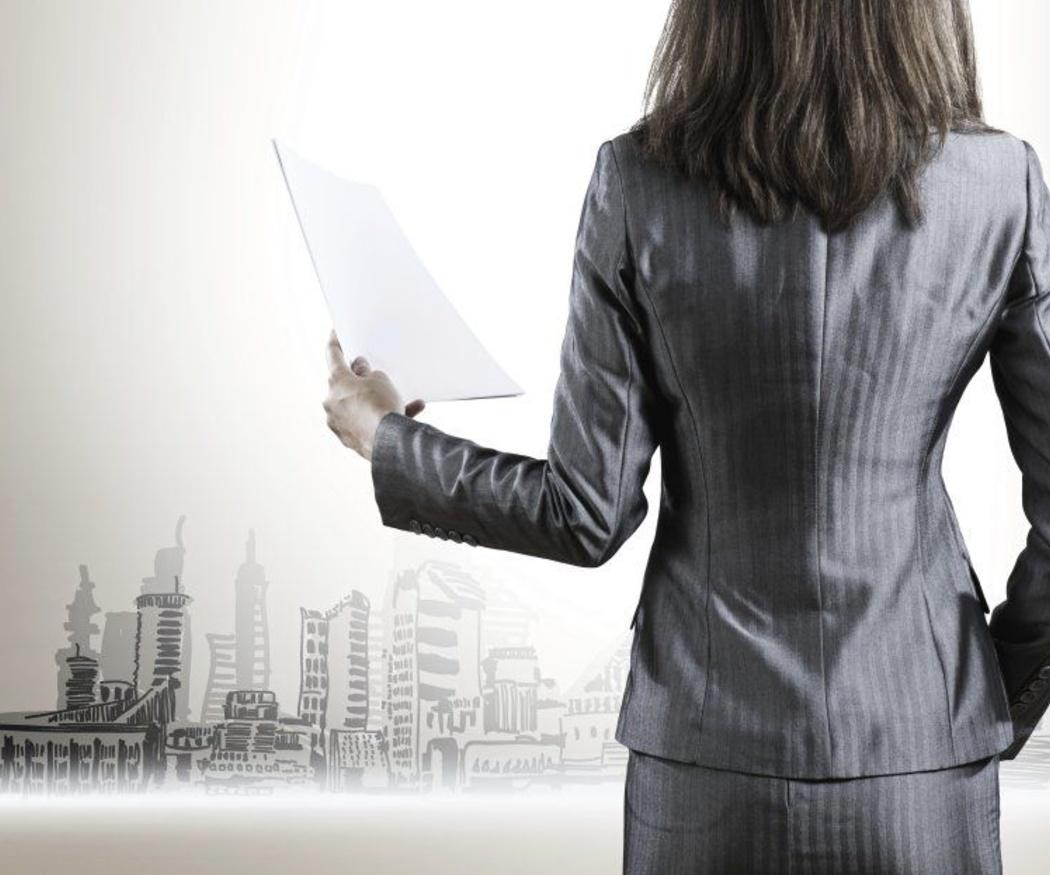Obligaciones de la propiedad vertical