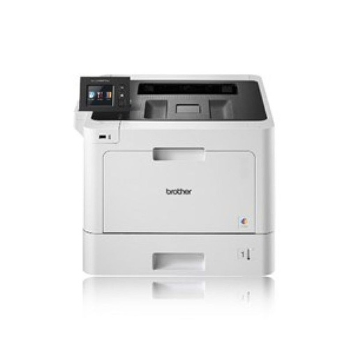 BROTHER MFC HL-L8360CDW