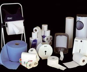Artículos y productos de limpieza ecológicos en Asturias