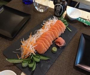 Todos los productos y servicios de Cocina japonesa: Restaurante Isami