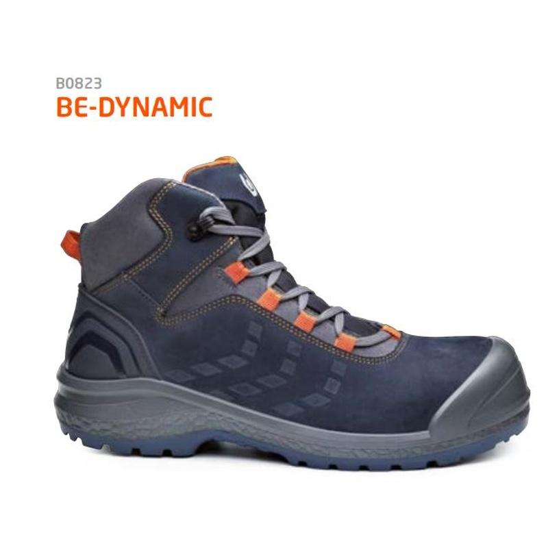 Be-Dynamic: Nuestros productos  de ProlaborMadrid