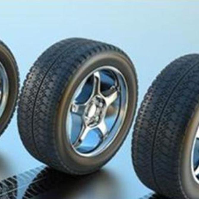 Cómo elegir los mejores neumáticos para el coche