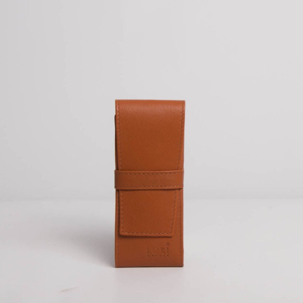 Porta Bolígrafos FG-1112