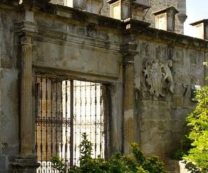 Palacio de Ozaeta